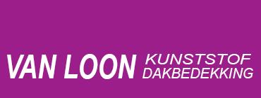 Van Loon Kunststof Dakbedekkingen